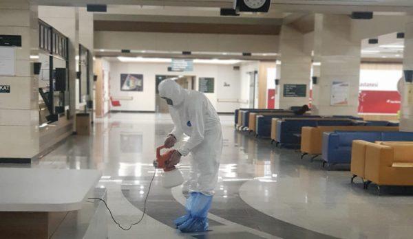 havalimanı-ve-hastaneler-alternatif